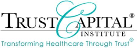 Trust Capital Institute